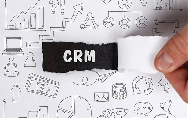 VIDEO | Thrive with Artwork Archive: How to Use Our CRM to Grow Your Art Career