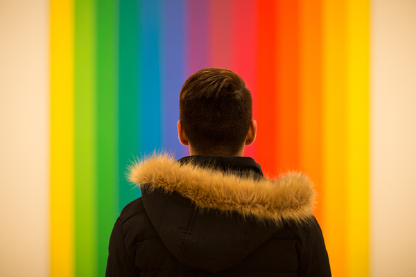 How to Increase Your Opportunities In The Art World
