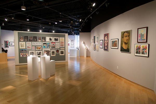 6 Do's and Don'ts for Gallery Representation