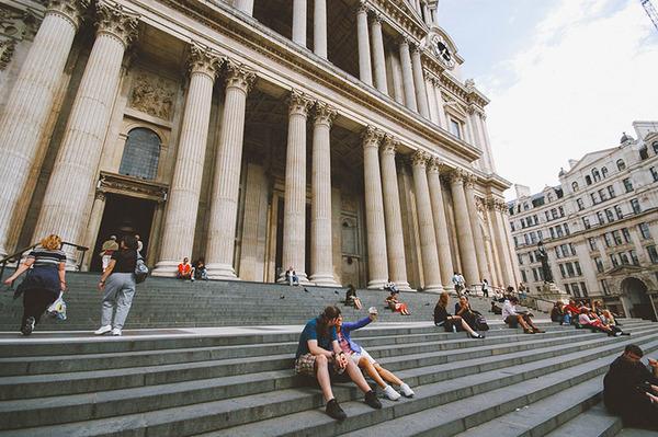 The Art Market in a World of Millennials