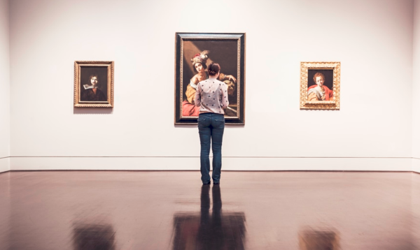 Easy Ways to Avoid 3 Common Art Collection Pitfalls