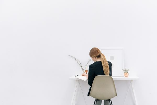 Is it Time to Hire an Art Studio Assistant?