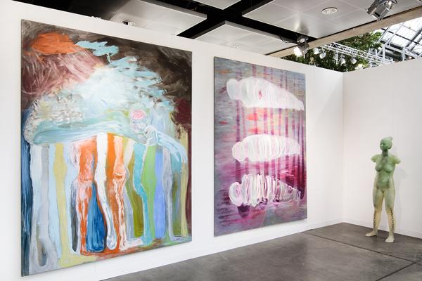 Beyond Basel: Art Fairs Worth the Trip