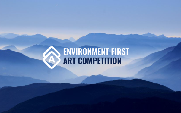 A Few Favorites | Environment First Art Competition