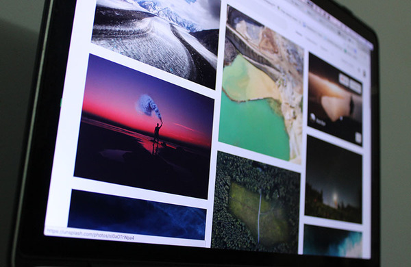5 Ways to Manage Your Digital Portfolio and Stand Out