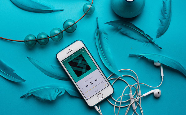 The Best Art Podcasts You Should be Listening to in 2019