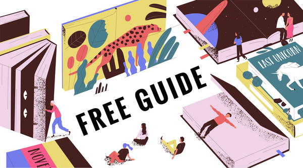 Artist's Guide to Pricing for Profit | Free eGuide Download