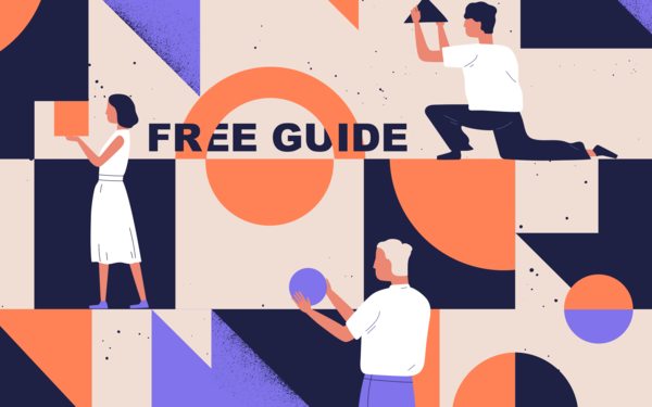 An Artist's Guide to Archiving: Free eGuide Download