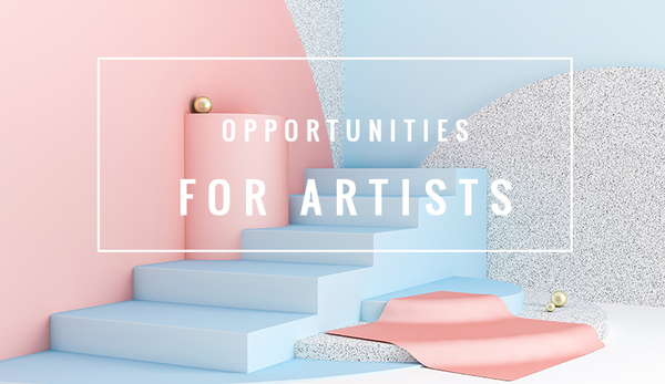 The November Guide to the Best Art Opportunities