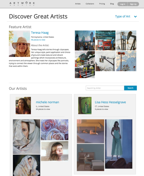 New Feature: Increase Sales and Exposure With Discovery