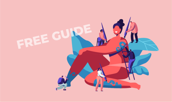 Free Guide to Landing Artist Grants & Gaining Funding