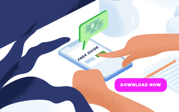 Free Guide to Finances & Taxes for Artists