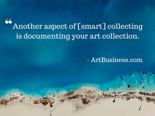 How You Can Increase and Protect the Value of Your Art Collection