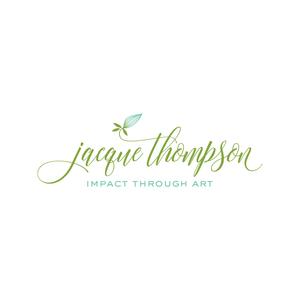 Jacque Thompson