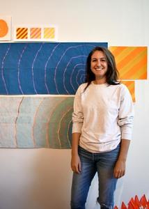 Meg Roberts Arsenovic