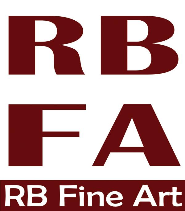 RB Fine Art