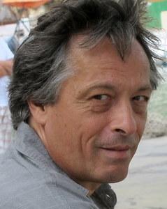 Stefan Krauch