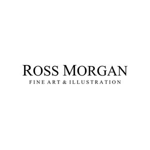 Ross Morgan