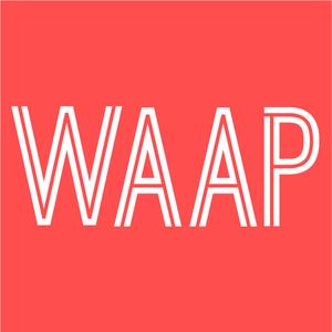 Wil Aballe Art Projects | WAAP