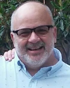 Albert Soud