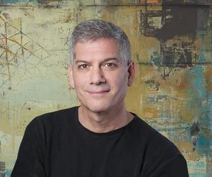 Rand Kramer