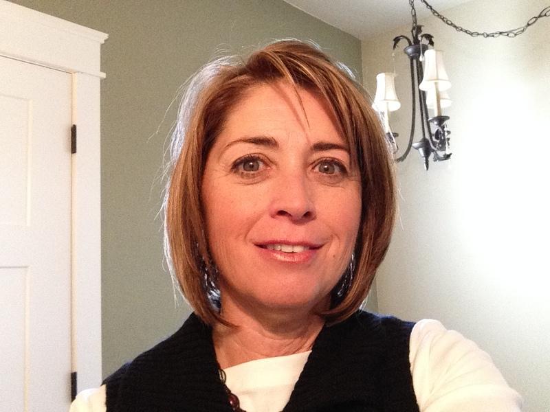 Brenda Short