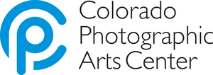 Colorado Photographic Arts Center