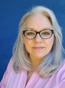 Kathleen Elliot