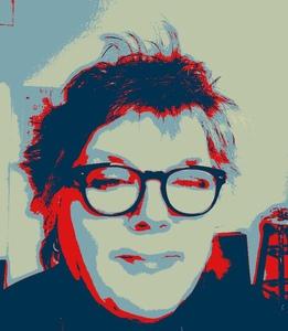 Janis Sweeney