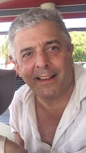 Felice Panagrosso