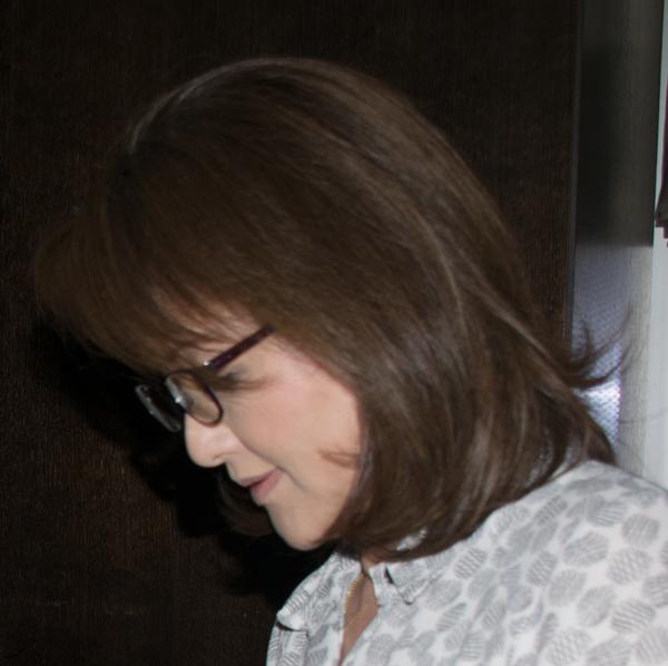 haeley kyong