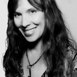 Rebecca Grohowski