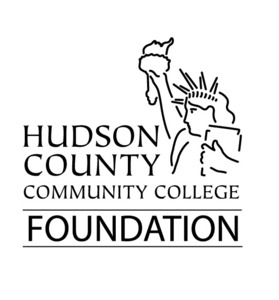 Hudson County Community College