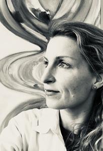 Greta Krueger