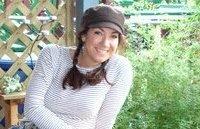 Tana Lynn Moldovanos