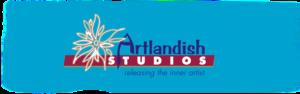 Artlandish Studios