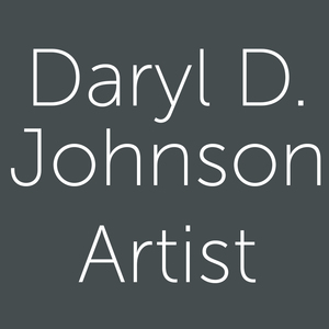 Daryl D. Johnson