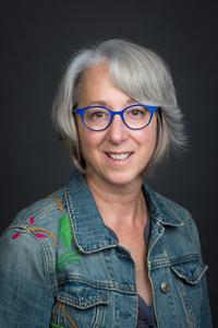 Karen Israel