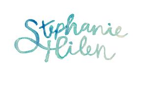 Stephanie Hilen