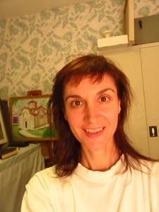 Gallina Todorova