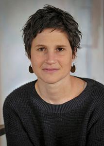 Kate Burnim