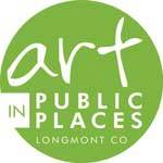 Longmont Art In Public Places