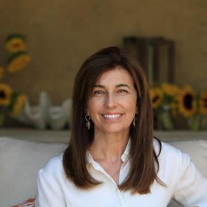 Gina Torkos