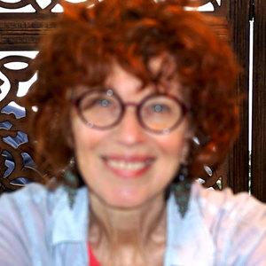 Susan Bloch