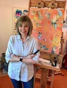 Sally Hootnick