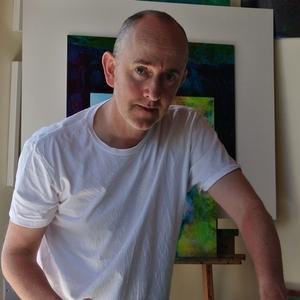 Richard Heys