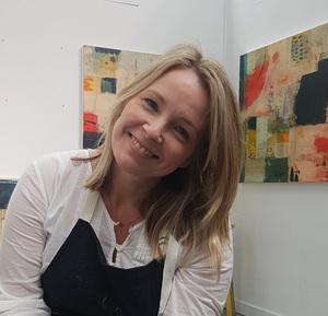 Amanda Ketterer