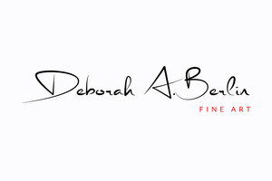 Deborah A. Berlin