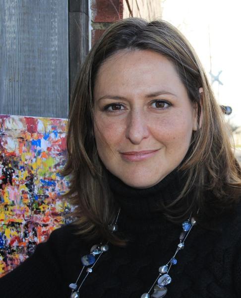 Daniela Matchael