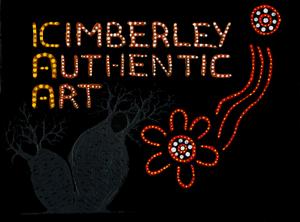 Kimberley Authentic Art